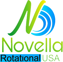 Novella Rotational